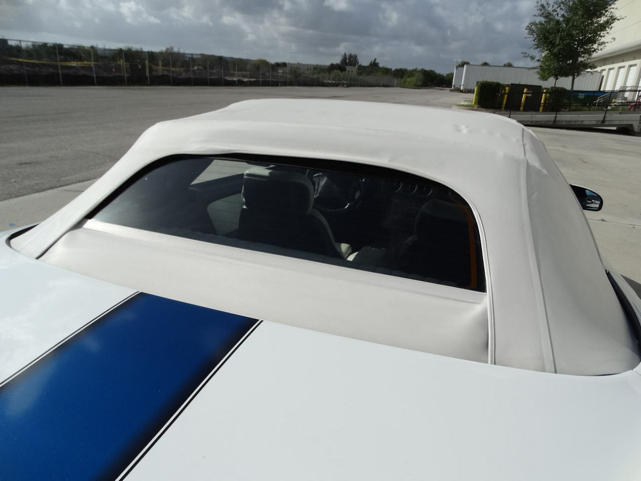 Large Picture of 1994 Firebird located in Florida - $22,595.00 - KXRF
