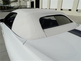 Picture of 1994 Pontiac Firebird Offered by Gateway Classic Cars - Fort Lauderdale - KXRF