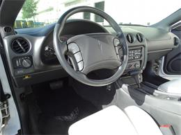 Picture of '94 Firebird Offered by Gateway Classic Cars - Fort Lauderdale - KXRF