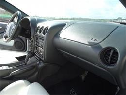 Picture of '94 Pontiac Firebird - KXRF