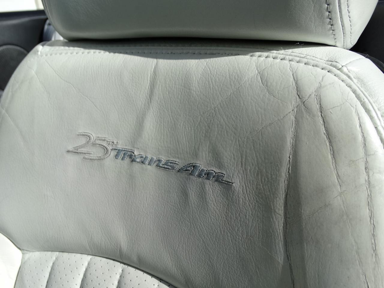 Large Picture of 1994 Firebird - $22,595.00 Offered by Gateway Classic Cars - Fort Lauderdale - KXRF
