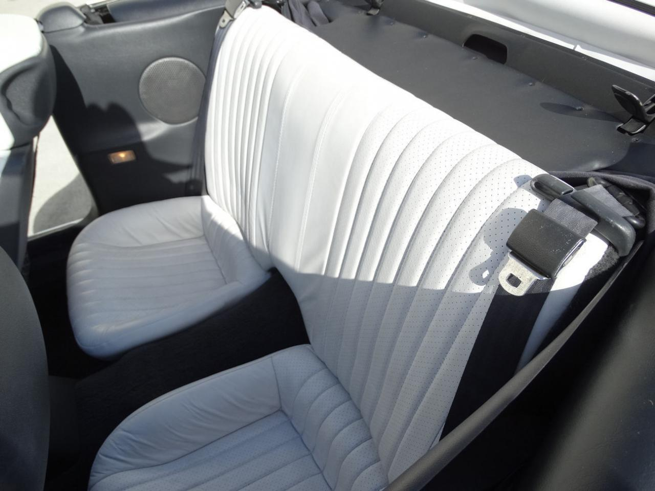 Large Picture of 1994 Firebird located in Florida - $22,595.00 Offered by Gateway Classic Cars - Fort Lauderdale - KXRF