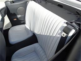 Picture of 1994 Firebird located in Coral Springs Florida Offered by Gateway Classic Cars - Fort Lauderdale - KXRF
