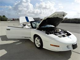Picture of '94 Firebird located in Florida Offered by Gateway Classic Cars - Fort Lauderdale - KXRF