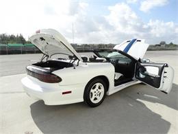 Picture of 1994 Firebird located in Florida - KXRF