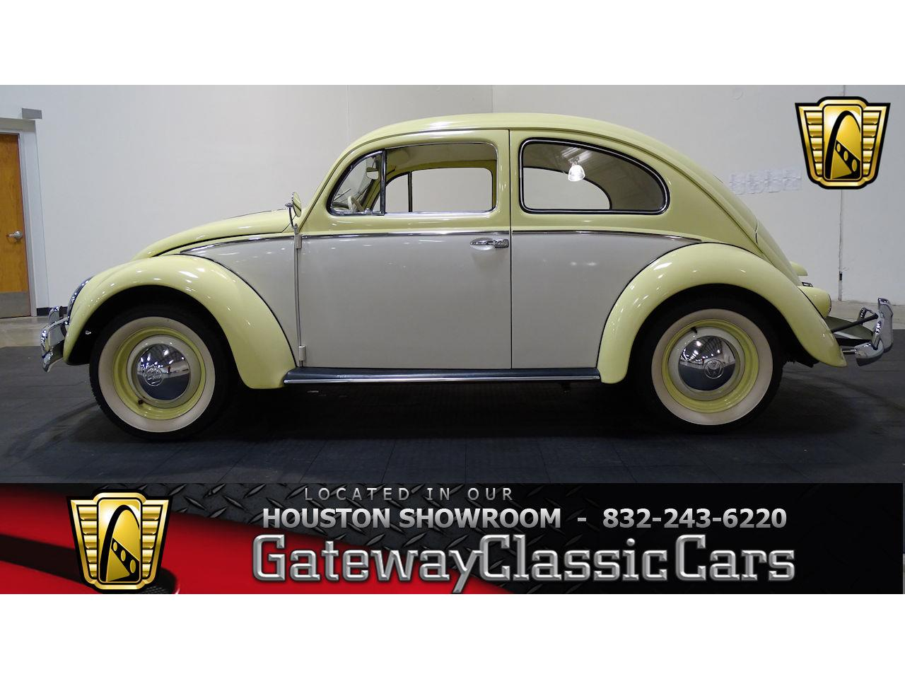 Large Picture Of Clic 57 Beetle Kxrk