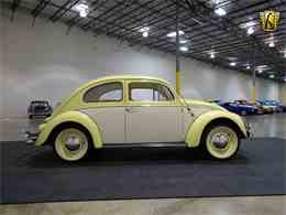 Picture of '57 Beetle - KXRK