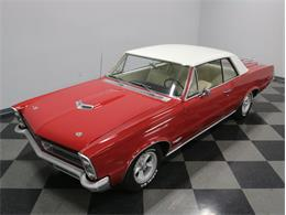 Picture of '65 GTO - KXS9