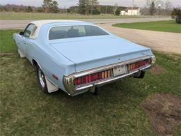 Picture of '73 Charger - KXTM