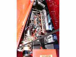 Picture of '55 TF 1500 - KXUJ