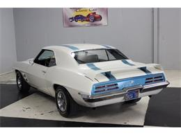 Picture of '69 Firebird Trans Am - KXUY