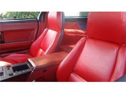 Picture of '86 Corvette - KXVN