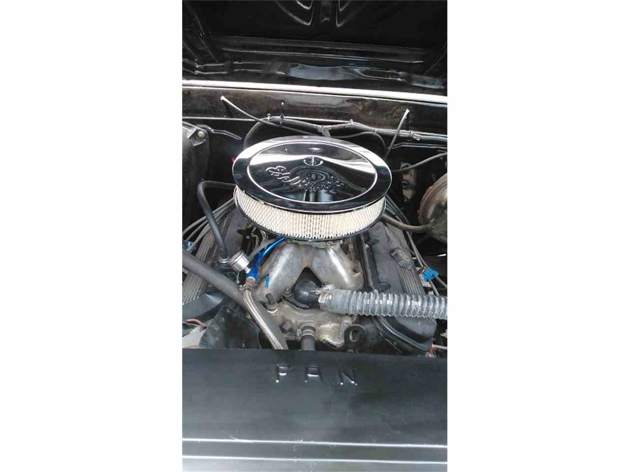 Large Picture of '70 Chevrolet  C10 located in Louisville Kentucky - $22,000.00 - KXVO