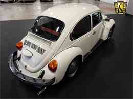 Picture of '74 Beetle - KXXL