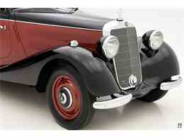Picture of '38 Antique - KXY1