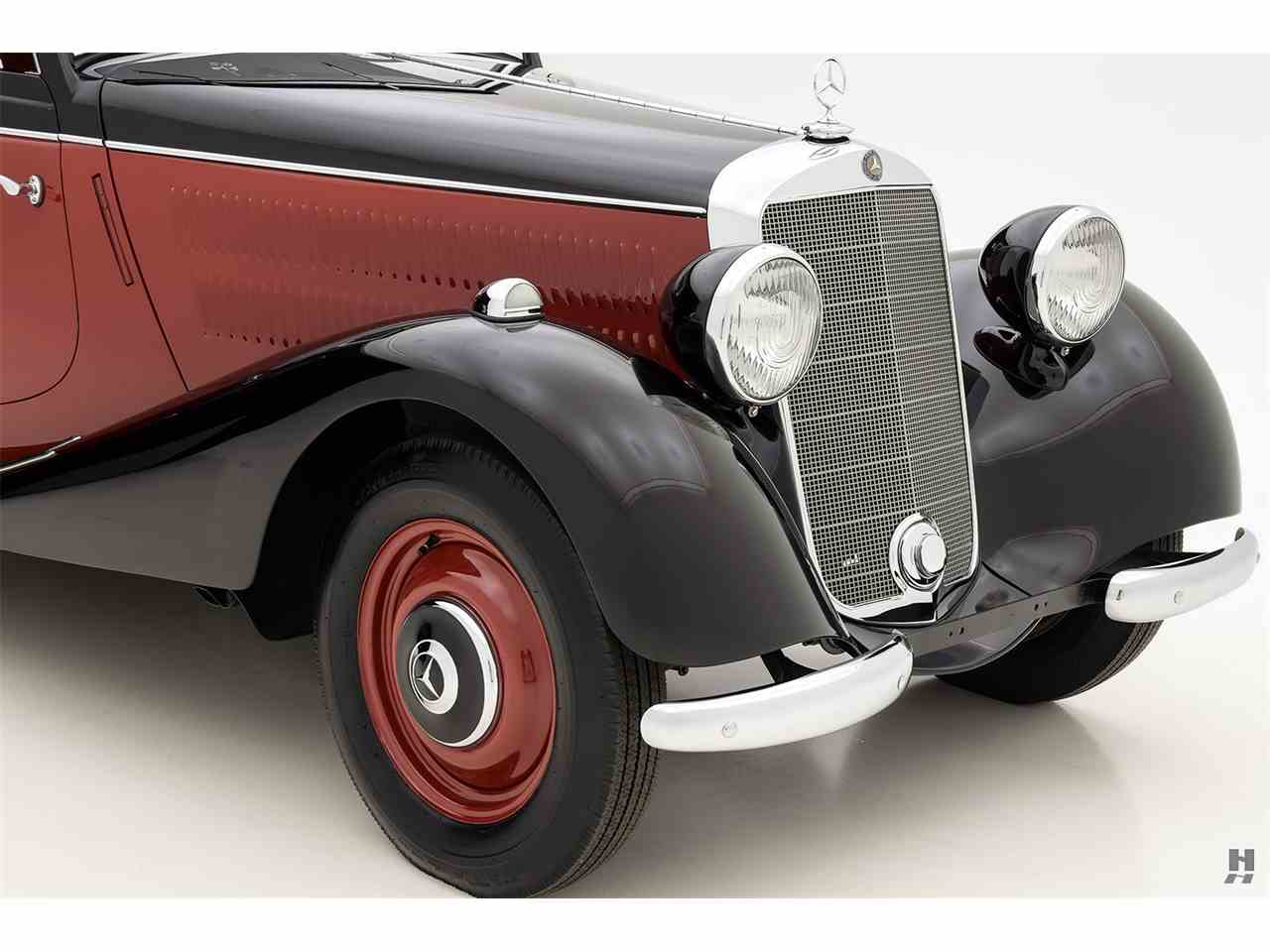 Large Picture of '38 Antique - KXY1