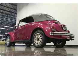 Picture of '71 Super Beetle Convertible - KXYN
