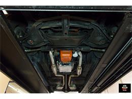 Picture of '72 Nova - KY1Q