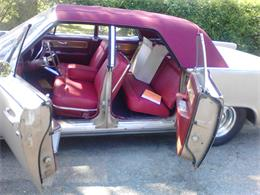 Picture of Classic 1961 Continental located in Warwick Rhode Island - $20,000.00 Offered by a Private Seller - KY2A