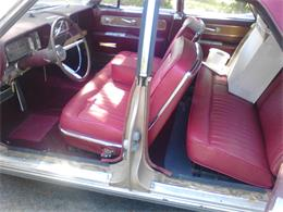 Picture of Classic '61 Continental - KY2A