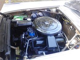 Picture of 1961 Lincoln Continental - $20,000.00 Offered by a Private Seller - KY2A