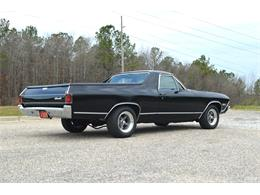 Picture of '68 El Camino - KT0P