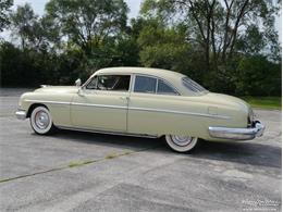 Picture of '51 Cosmopolitan - KY3G