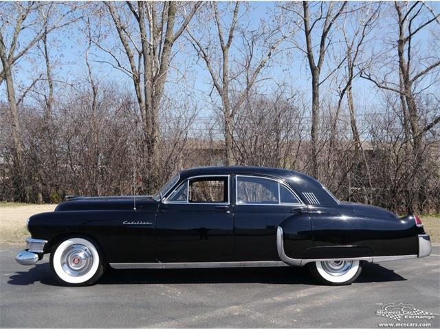 Picture of '49 Series 60 - KY3S