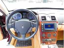 Picture of '05 Quattroporte - KY3U