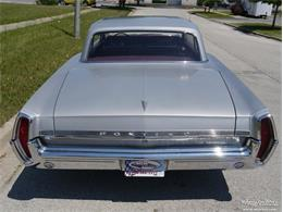 Picture of '64 Catalina - KY3Z