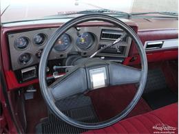 Picture of '87 Silverado - KY41