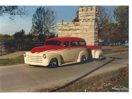 Picture of '49 Suburban - KY4A