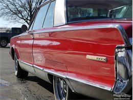 Picture of '65 New Yorker located in Illinois Offered by Midwest Car Exchange - KY4D