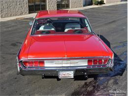 Picture of '65 Chrysler New Yorker - $13,900.00 - KY4D