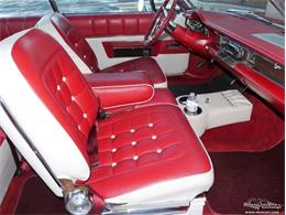 Picture of Classic 1965 New Yorker located in Illinois Offered by Midwest Car Exchange - KY4D