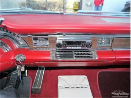 Picture of 1965 Chrysler New Yorker - KY4D