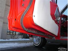 Picture of Classic 1965 New Yorker Offered by Midwest Car Exchange - KY4D