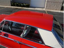 Picture of '65 Chrysler New Yorker located in Illinois - KY4D