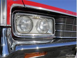 Picture of 1965 Chrysler New Yorker - $13,900.00 Offered by Midwest Car Exchange - KY4D