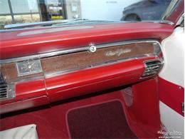 Picture of Classic '65 New Yorker - $13,900.00 Offered by Midwest Car Exchange - KY4D
