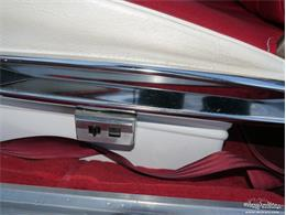 Picture of 1965 Chrysler New Yorker - $13,900.00 - KY4D
