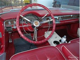 Picture of 1965 New Yorker located in Illinois - $13,900.00 Offered by Midwest Car Exchange - KY4D