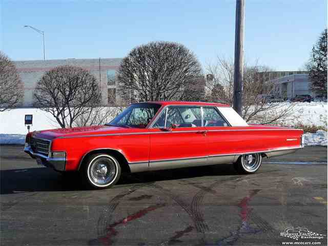 image forsale chrysler new description yorker sale vehicles hotrodhotline listing for