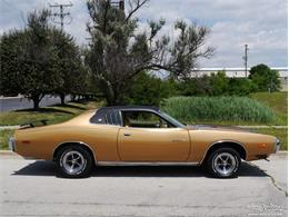 Picture of 1973 Dodge Charger - $27,900.00 - KY4G