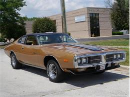 Picture of Classic 1973 Dodge Charger - $27,900.00 - KY4G