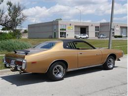 Picture of Classic 1973 Charger - KY4G