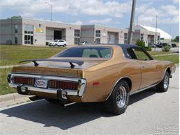 Picture of 1973 Charger - KY4G