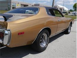 Picture of Classic '73 Charger - $27,900.00 - KY4G