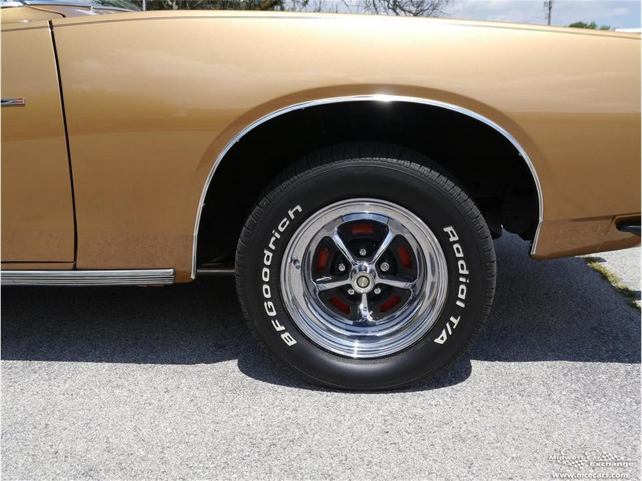 Large Picture of '73 Dodge Charger located in Illinois - $27,900.00 - KY4G