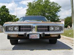 Picture of '73 Dodge Charger - KY4G